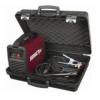 Buy cheap Weld/Cut Thermal Arc 161S 110/240V c/w Leads & Case from wholesalers