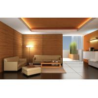 Buy cheap WPC wood flooring from wholesalers