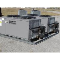 Buy cheap NAE Series Modular Chillers from wholesalers
