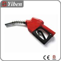 Buy cheap Nozzles/Automatic,Manual Automatic Nozzle or Oil Gun for Refuling (11A) from Wholesalers