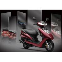 Buy cheap Electric Bike Model: LB125T-4C from Wholesalers