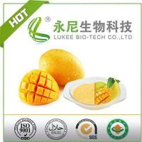 Mango Fruit Powder with Free Sample Supplied