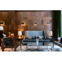 Buy cheap Hotel Style Furniture from wholesalers