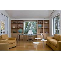 Buy cheap Elegant Office Design from wholesalers