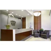 Buy cheap Law Office Interiors from wholesalers