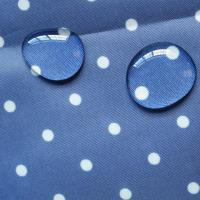 Buy cheap Waterproof 190t 210t Pvc Coated Nylon Fabric from wholesalers