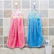 Buy cheap Microfiber hair drying car cleaning Towel from wholesalers