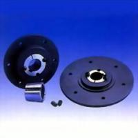 Buy cheap The Flange Of Taper Bore from wholesalers