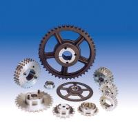 Buy cheap BTL Taper lock Sprockets from wholesalers