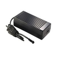 Buy cheap 19.5V 7.7A 150W AC Battery Charger for Sony Notebook from wholesalers