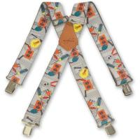Buy cheap Clothing BriMarc Work Braces - Electrician's Pattern 476280 from wholesalers