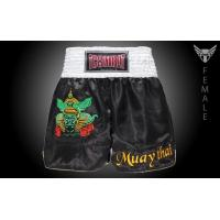 Buy cheap Tcombat Tosakanth 1.3 Muay Thai Shorts from wholesalers