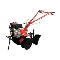 Buy cheap HYozma Precision Castings Mini Tiller Article No: HY02-178FC from wholesalers