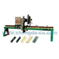 Buy cheap Stone Edge Polisher from wholesalers