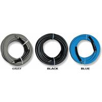 Buy cheap RU1-AS PRESSURE WASHER HOSE from wholesalers