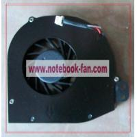Buy cheap NEW Acer Travelmate 4060 4070 4100 4500 CPU Fan from wholesalers