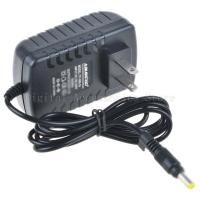 Buy cheap 24V AC DC Adapter Charger For Hitron HEG42-240100-7L Switching Power Supply Cord from wholesalers