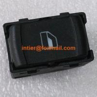 Buy cheap headlight washer nozzle Window Regulator Switc from wholesalers