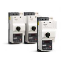 Buy cheap Terminal Electrical Series Control and Protective Switching Series from wholesalers