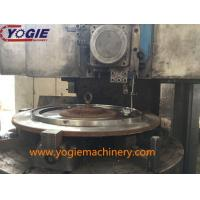 Buy cheap Non-standard Drill Jig For Bearing Seat 600 From Yogie LUOYANG China from wholesalers