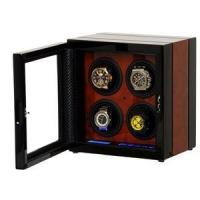Buy cheap Watch Winders ACC-W4BCRC from wholesalers