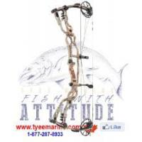 Buy cheap Hoyt Carbon Spyder Z T Turbo Canada Call for pricing and shipping info 1-877-287-8933 from wholesalers