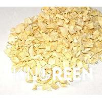 Buy cheap Freeze dried products Mango dices from wholesalers