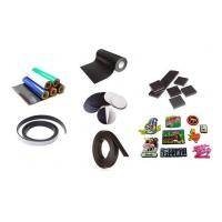 Buy cheap Flexible Magnets from wholesalers