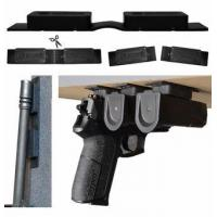 Buy cheap Mounting Magnets For Gun from wholesalers