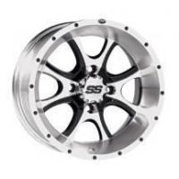 Buy cheap SS ALLOY WHEELS from wholesalers