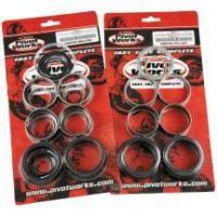 Buy cheap Fork Rebuild Kit from wholesalers