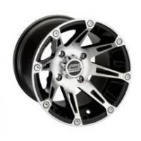 Buy cheap TYPE 387X ATV/UTV WHEELS from wholesalers