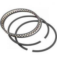 Buy cheap Piston Ring Sets product