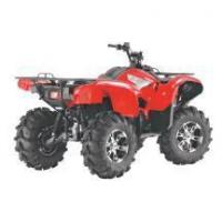 "Buy cheap MUD LITE XL SS ALLOY 26""X12"" TIRE/WHEEL KITS from wholesalers"