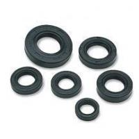 Buy cheap Oil Seal Set from wholesalers