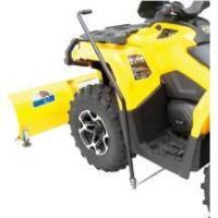 Buy cheap ATV PLOW MOUNTING HARDWARE from wholesalers