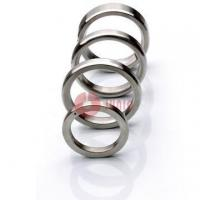 Buy cheap Ax Ring Gaskets from wholesalers