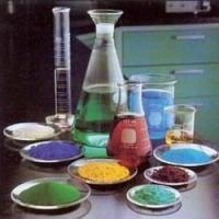 Buy cheap Solvent Chemical COBALT OXIDE product