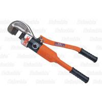 Buy cheap Crimping Tools Max 20mm Hydraulic Rebar Cutter SC-20 from wholesalers