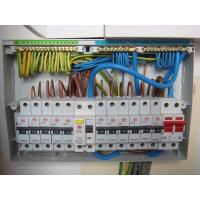 Buy cheap 17th Edition Kitchen Wiring Diagram from wholesalers