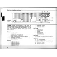 China 12v Ignition Wiring Diagram on sale