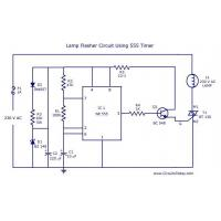 Buy cheap 12 Volt Toggle Switch Wiring Diagram With Relay from wholesalers