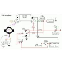 Buy cheap 12 Volt Winch Wiring Diagram Honda from wholesalers