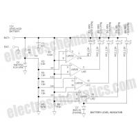 Buy cheap 12 Volt Light Switch Wiring Diagram product