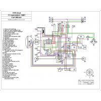 Buy cheap 12 Volt Led Light Wiring Diagrams product