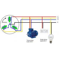 Buy cheap 12 Volt Light Wiring Diagram For Pool product