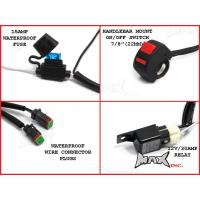 Buy cheap 12 Volt Light Wiring Diagram product