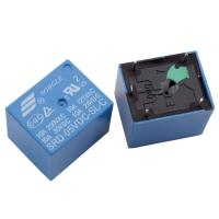 Buy cheap 12 Volt Led Light Wiring Diagram product