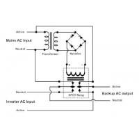 Buy cheap 110 Volt C Er Wiring Diagram from wholesalers