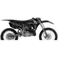 Buy cheap 1998 Yz250 Graphics Kit product
